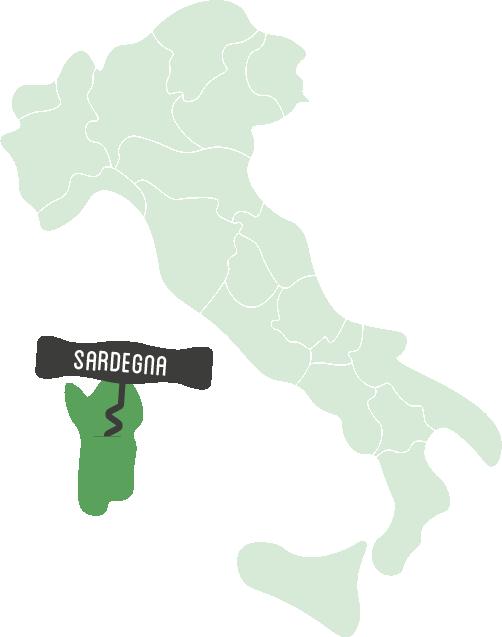 Kaart_Italie_CDVA_wijngebied-21