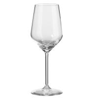 wijnglas wit, Wijnglas Kristal witte wijn