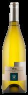 Tenuta Cardone Valle 'd Itria IGP Falera Fiano