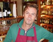 Wijnexpert, Nicholas Hartley, vinoloog Amsterdam, wijnadvies