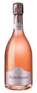 ca-del-bosco-cuvee-prestige-rose