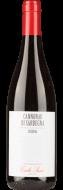 Cannonau di Sardegna riserva Carlo Sani
