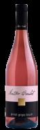 Braidot pinot grigio rosato blush