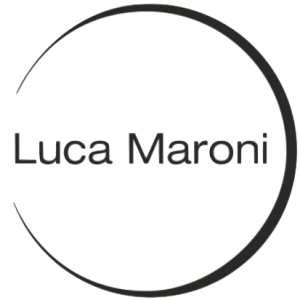 Luca Maroni Image