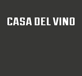 Casa Del Vino Amsterdam