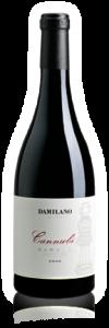 Damilano Barolo Cannubi