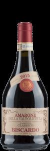 Biscardo Amarone della Valpolicella Classico DOCG
