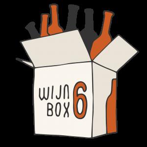 Bestel Wijnabonnement bij Casa del Vino