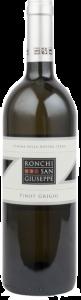 Ronchi San Giuseppe Pinot Grigio