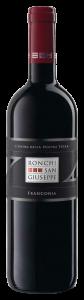 Franconia Ronchi San Giuseppe