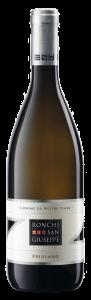 Friulano - Ronchi San Giuseppe
