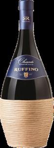 Ruffino Chianti Superiore DOCG Fiasco