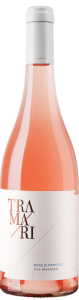 San Marzano Tramari Rosé di Primitivo