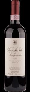 Vino Nobile di Montepulciano – Tenuta di Gracciano Della Seta