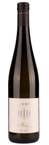 Tramin - Pinot Bianco Moriz