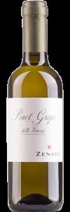 Zenato Pinot Grigio delle Venezie- half flesje (0,375 liter)