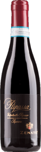 Zenato Ripassa – half flesje (0,375)