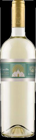 Bestel Tenuta Cardone Valle d'Itria IGP Falera Fiano bij Casa del Vino