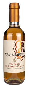 Castelgreve Vin Santo