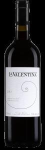 La Valentina Montepulciano d'Abruzzo 2015 - bio