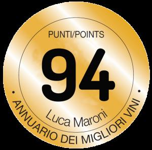Luca maroni 94