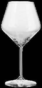 Luxe wijnglazen rode wijn (6 stuks)