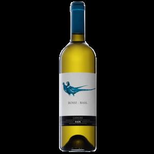Gaja Langhe DOC Rossj-Bass Chardonnay