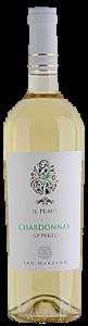 San Marzano - Il Pumo Chardonnay