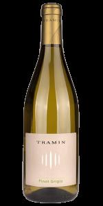 Tramin - Pinot Grigio