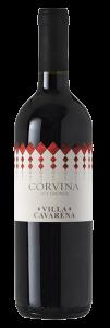 Villa Cavarena Corvina Veneto IGT