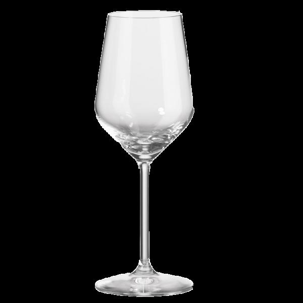 Bestel Wijnglas kristal rode wijn (6 stuks) bij Casa del Vino