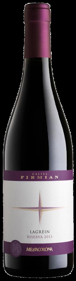 Bestel Castel Firmian Lagrein Riserva bij Casa del Vino