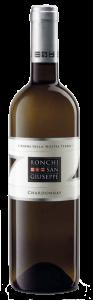 Ronchi San Guiseppe - Chardonnay DOC