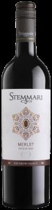 Stemmari Merlot Sicilia
