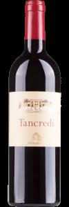 Donnafugata Tancredi IGT Terre Siciliane