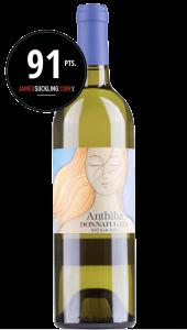 Anthilia - Donnafugata Sicilia DOC