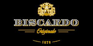 Biscardo vini Italy - Casa del Vino Amsterdam