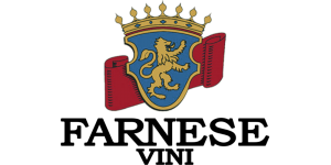 Logo Farnese Vini