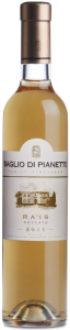 Baglio di Pianetto Ra'is Moscato