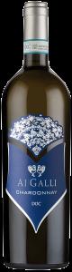 Ai Galli - Selezioni Chardonnay