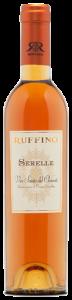 Ruffino Vin Santo Serelle Chianti