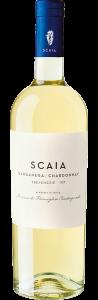 Scaia Bianca Garganega Chardonnay - Tenuta Sant'Antonio