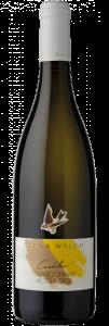 Elena Walch - Cardellino Chardonnay