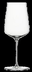 Zalto wijnglazen universal (2 stuks)