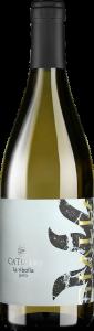 Bestel Ribolla Gialla – Ca'Tullio bij Casa del Vino