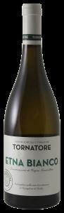 Bestel Tornatore Etna Bianco bij Casa del Vino