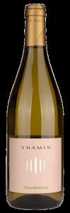 Tramin Chardonnay