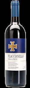 Fontodi Flaccianello Della Pieve 2016