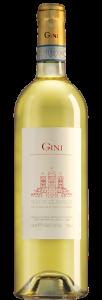 Gini Soave Classico Sandro & Claudio doc