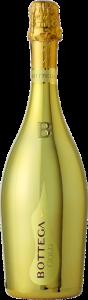 Bottega Gold Prosecco Spumante Brut